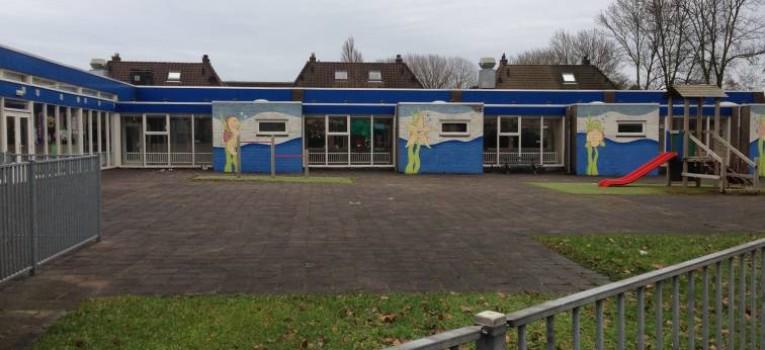 Gezondheidscentrum De Zeester Hendrik Ido Ambacht