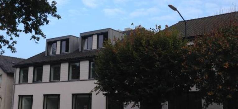 Medisch Centrum Achter de Linden – St. Michielsgestel