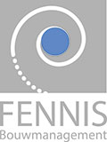 Fennis bouwmanagement logo