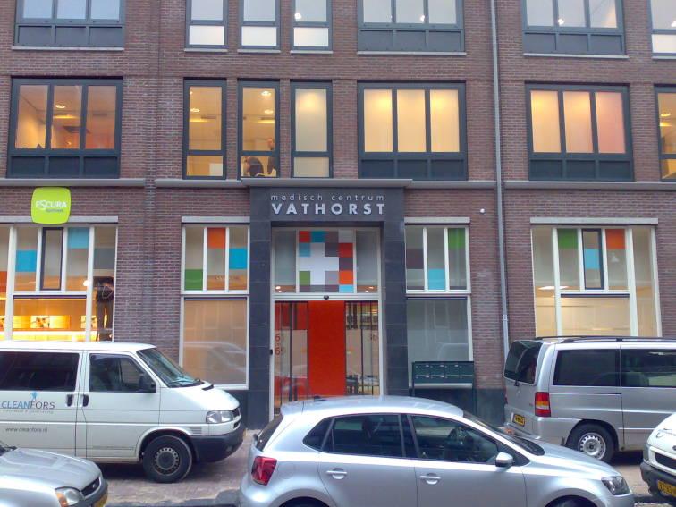 Medisch Centrum Amersfoort