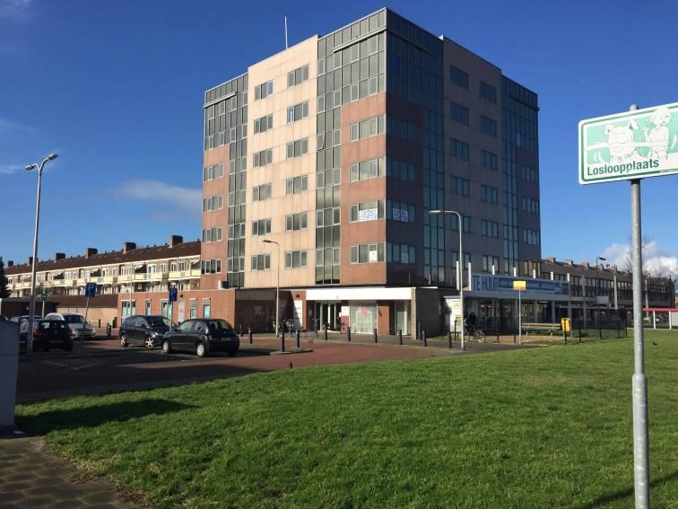 Medisch Centrum Het Plein – IJmuiden